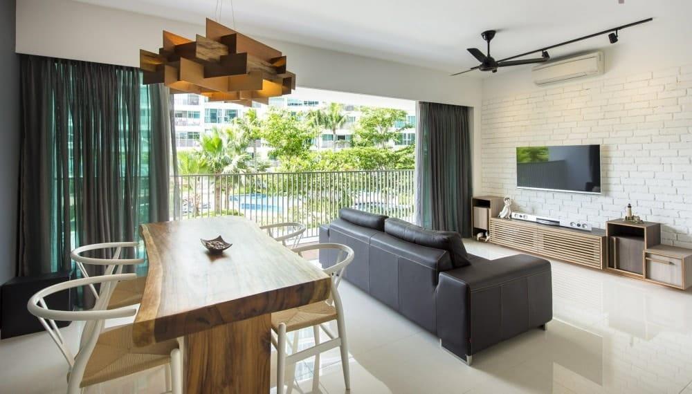 suar table singapore