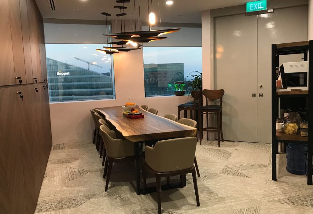 Suar wood singapore solid home and office furniture