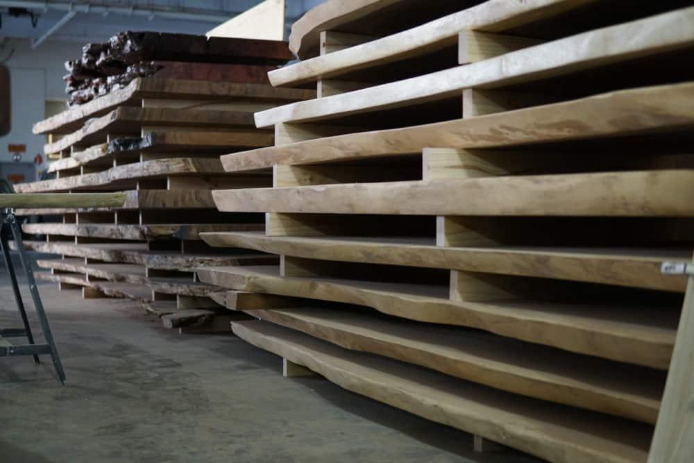 Suar Wood Specialist